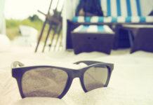Gdzie na wakacje w sierpniu